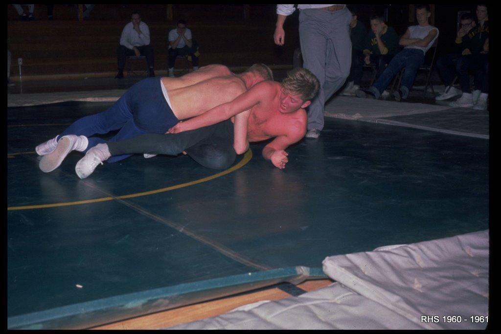 Gymnastics & Wrestling - IMG0089.jpg