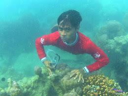pulau pari 050516 GoPro 10