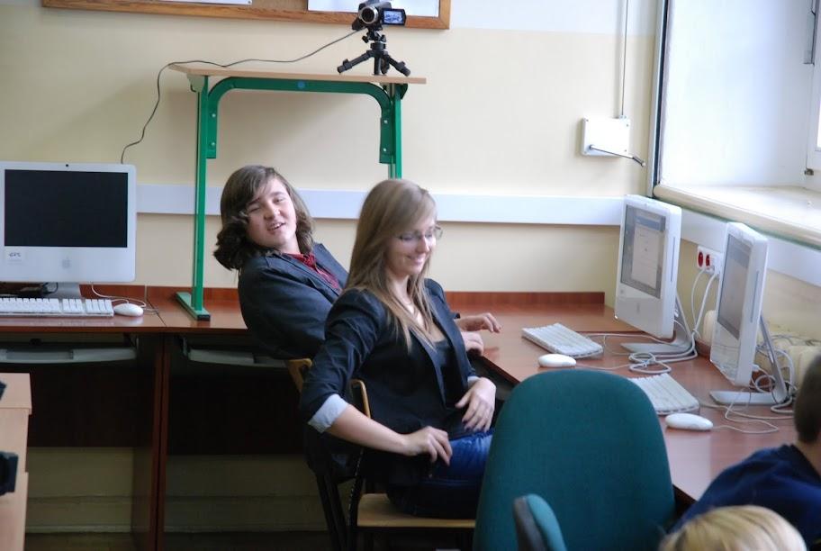 Warsztaty dla uczniów gimnazjum, blok 3 15-05-2012 - DSC_0112.JPG