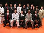 2011 Masters in Tulsa, OK, USA