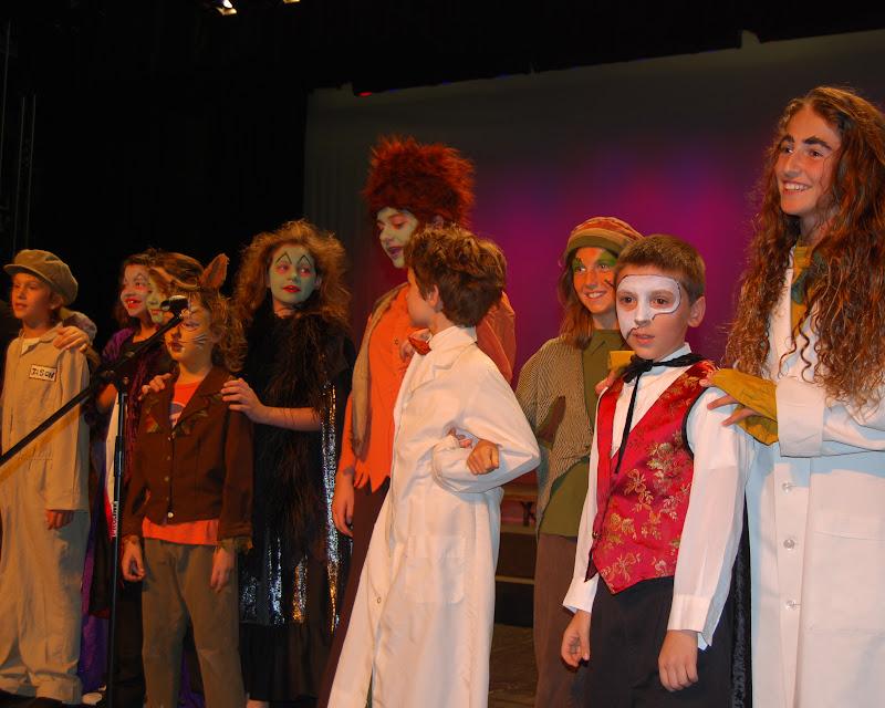 2009 Frankensteins Follies  - DSC_3230.JPG
