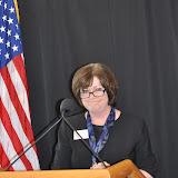 Foundation Scholarship Ceremony Spring 2012 - DSC_0059.JPG