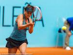 Casey Dellacqua - Mutua Madrid Open 2015 -DSC_3973.jpg