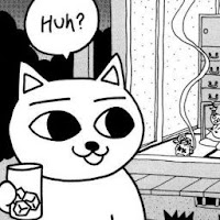 Nirvana Lucier's avatar