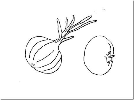 cebolla-masdibujos (5)