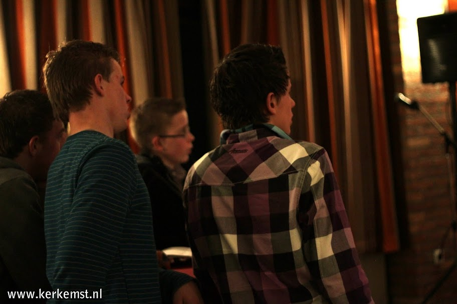 Open Sing in! Februari 2011 - 2011_02_13_0498.JPG