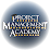 Project Management Academy's profile photo