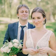 Свадебный фотограф Саша Джеймесон (Jameson). Фотография от 25.08.2018