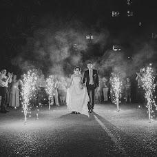 Wedding photographer Aleksey Shein (Lexx84). Photo of 03.11.2015