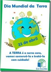 Dia da Terra 1