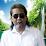 Md Jamil Bosri's profile photo