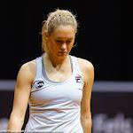 Klara Koukalova - 2016 Porsche Tennis Grand Prix -DSC_2481.jpg