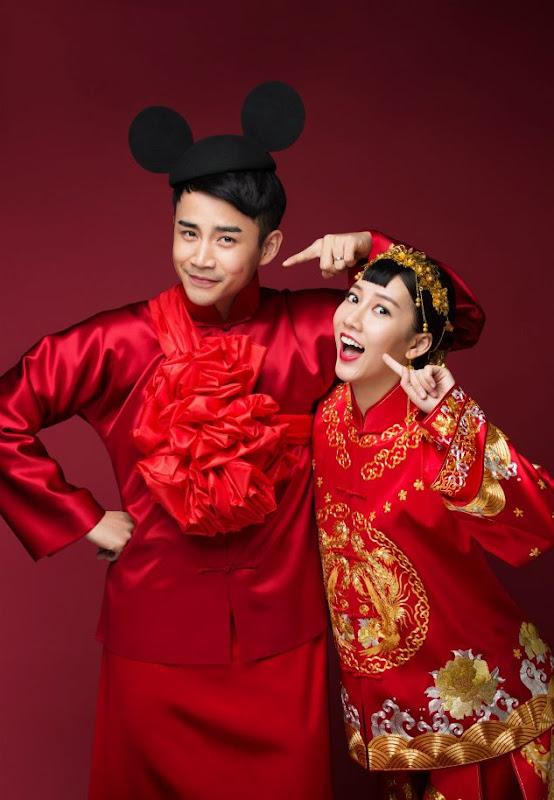 Xian Zi / Stringer Zhang China Actor
