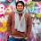 sounak kasyapi's profile photo