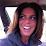 Dehri Levine's profile photo