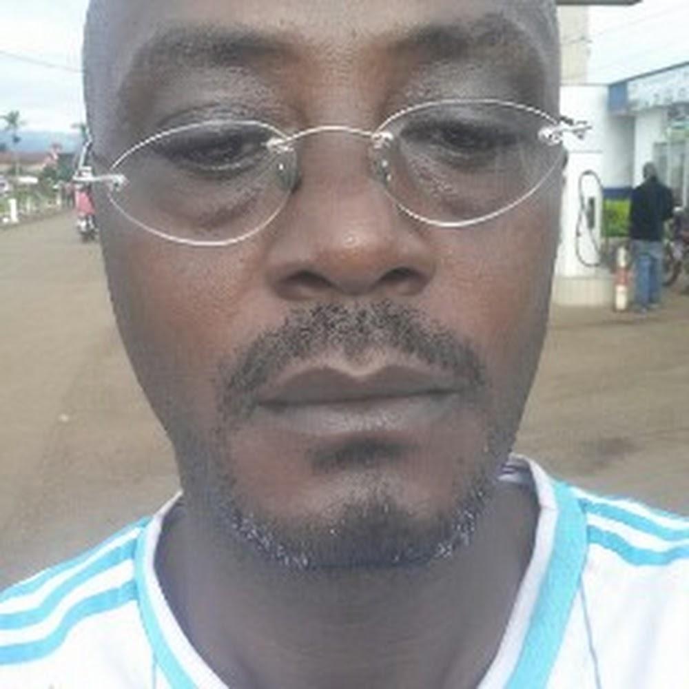 maboudi Ngambock avatar