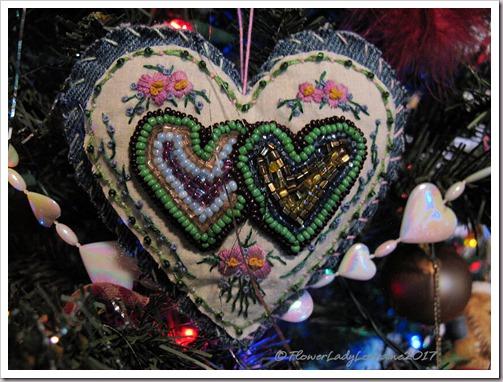 12-08-2-hearts