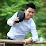 Tran Hanh's profile photo
