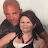 Brenda Whitbread avatar image