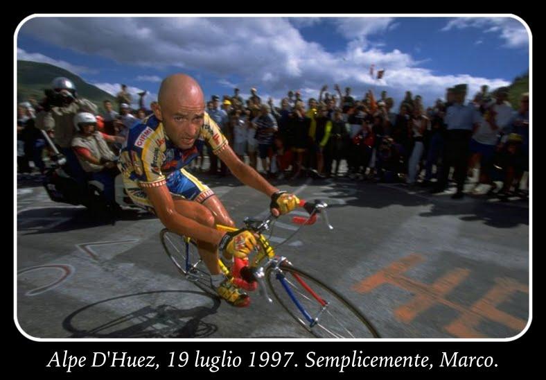 tour_marco_pantani_1997_getty.jpg