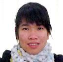 Huang Xiuping