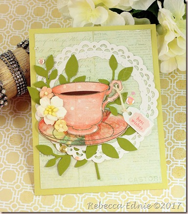 c4c best wishes tea cup 1a