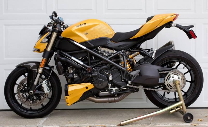 Stupendous 2012 Ducati Streetfighter Barf Bay Area Riders Forum Machost Co Dining Chair Design Ideas Machostcouk
