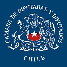 Logo Camara de Diputados