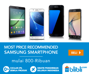 Best Price Android