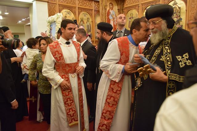 H.H Pope Tawadros II Visit (2nd Album) - DSC_0706%2B%25283%2529.JPG