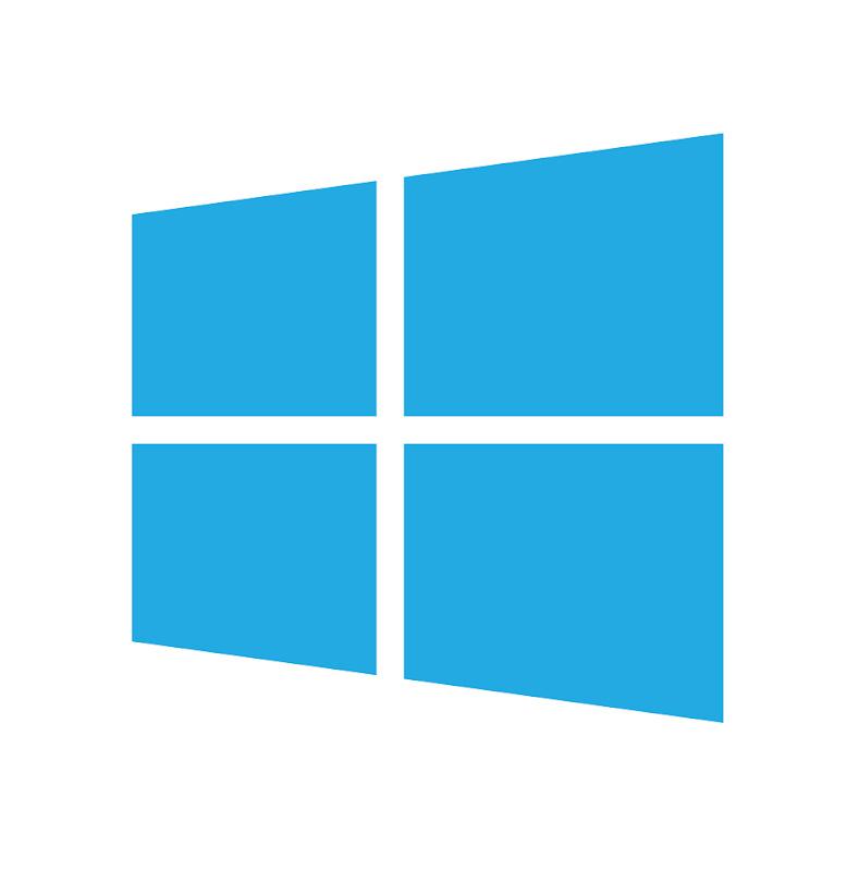 https://lh3.googleusercontent.com/-GVvuBP21KOg/UZNV1wri2NI/AAAAAAAAGMc/OsuJieYasc4/s800/Windows_8_8.1_HD_Logo.jpg