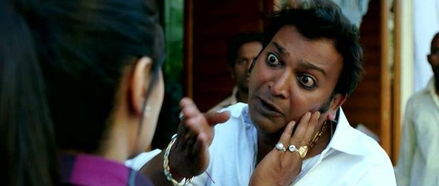 Watch Online Full Hindi Movie Mardaani (2014) Bollywood Full Movie HD Quality for Free