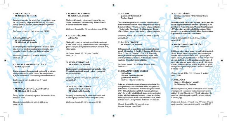 nabidka_2011-1-kopie