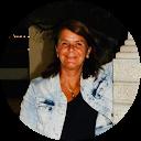 Lidy Van Wijk