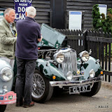 2013 - Robertsbridge Gala Weekend-42.jpg