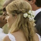 wedding-hairstyles-for-long-hair-15.jpg