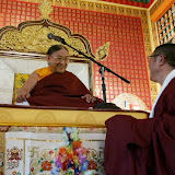 TAW Audience with HH Sakya Trizin Photos - P5087553%2BB96.JPG
