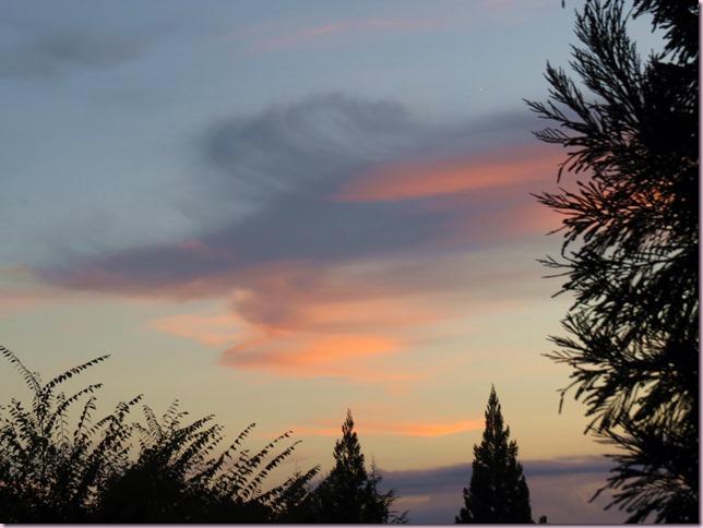 sunsetIMG_8882