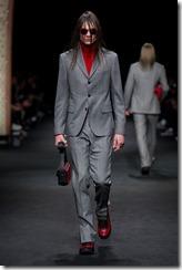 Versace_Men_FW17_ (20)