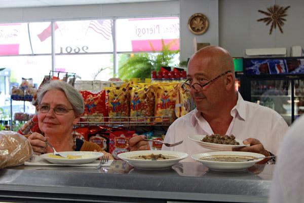 Andrew Zimmern from Bizarre Foods - 34_b.jpg