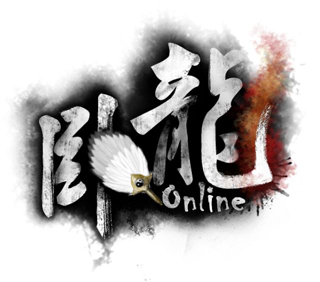 臥龍Online 3D策略之王!三國誌網路對戰遊戲