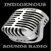 Indigenous Sounds Radio