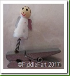 wooden angel decoartion peg_thumb[23]