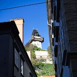 Graz and Maribor - Vika-9237.jpg
