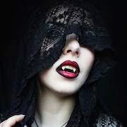 К Чему Снится Вампиры Женщины