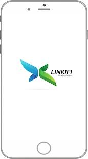 Linkifi - náhled