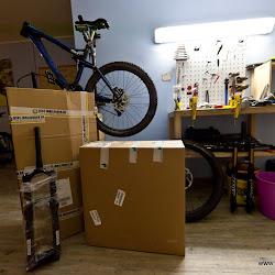 Tune Bikeparts 31.01.14-4946.jpg