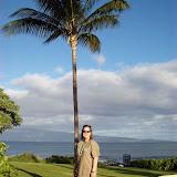 Hawaii Day 6 - 100_7565.JPG