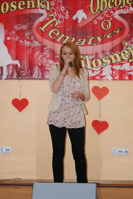Konkurs Obcojęzycznej Piosenki Popularnej o Tematyce Miłosnej - DSC07535_1.JPG