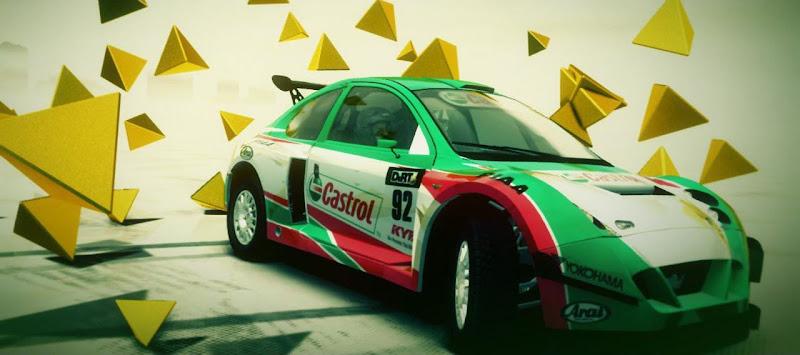 รายการรถกลุ่ม Rally ใน DiRT 3 Dirt3-26